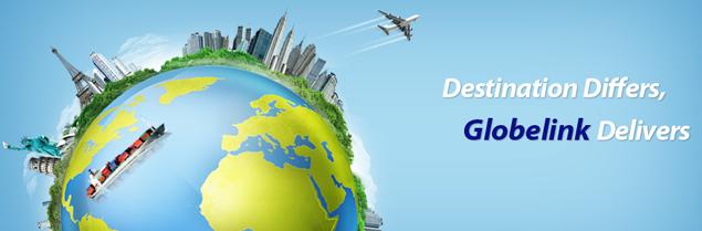 Cwt Globelink Singapore In Unity We Link The Globe